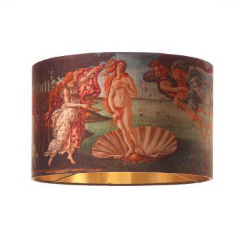 Botticelli Lampenschirm