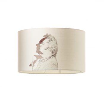 Schubert Lampenschirm