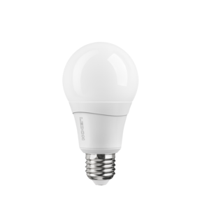 LED Lampe A66 12,5W E27 dim